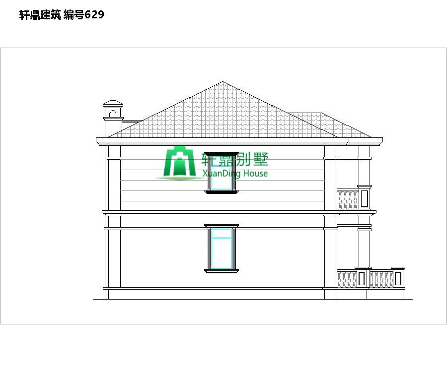 中式二层自建别墅设计图3.jpg