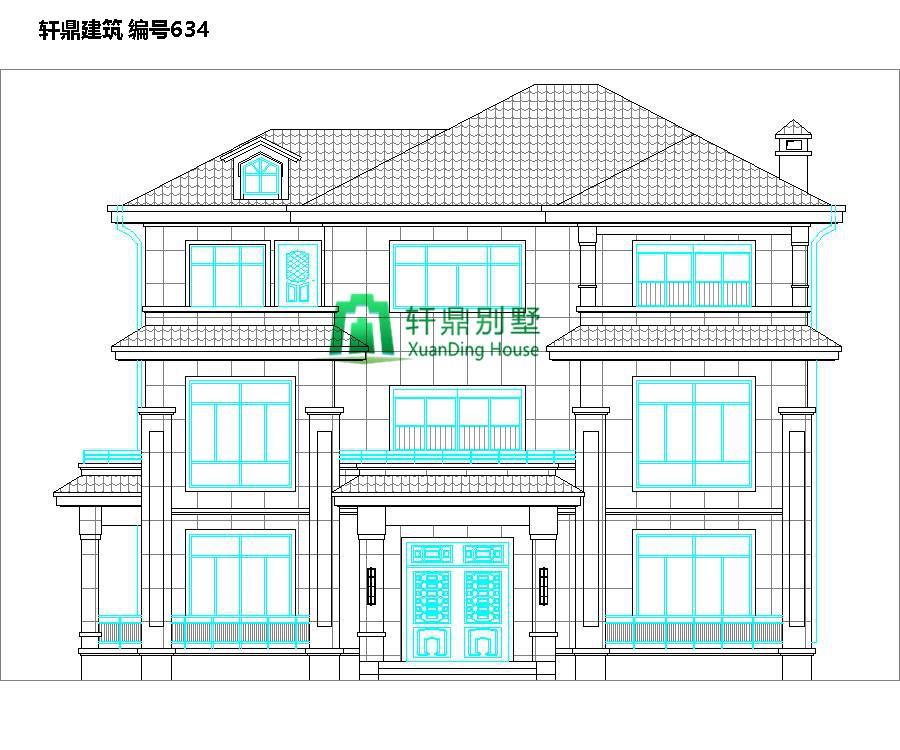 三层自建别墅1.jpg