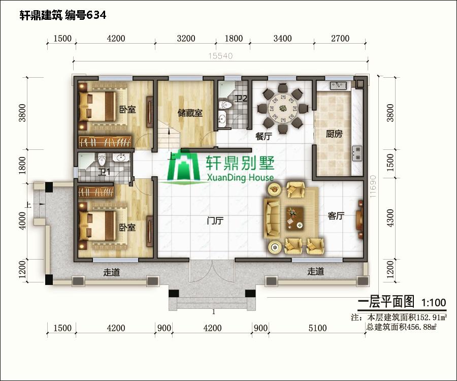 三层自建别墅5.jpg