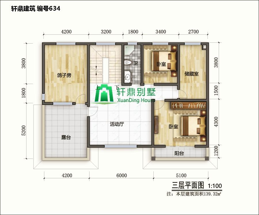 三层自建别墅7.jpg