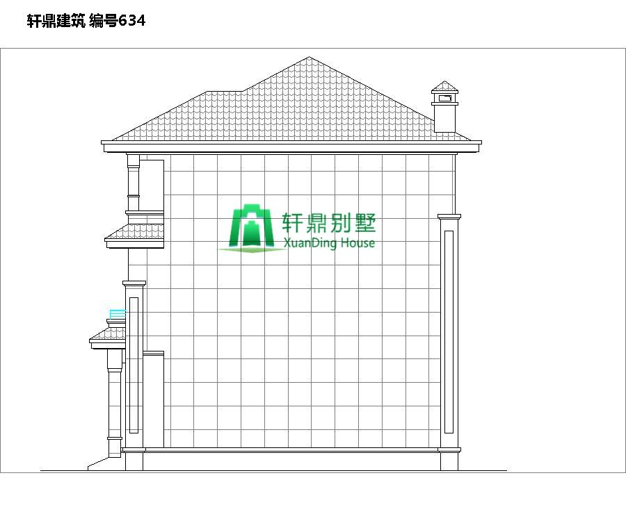 三层自建别墅4.jpg