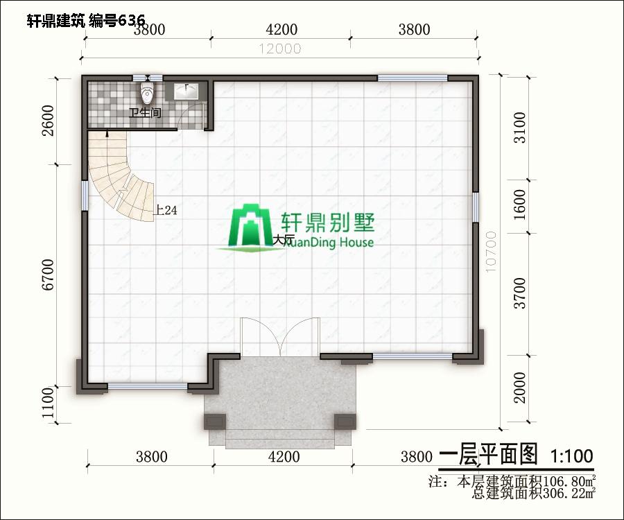 三层欧式自建别墅设计图5.jpg