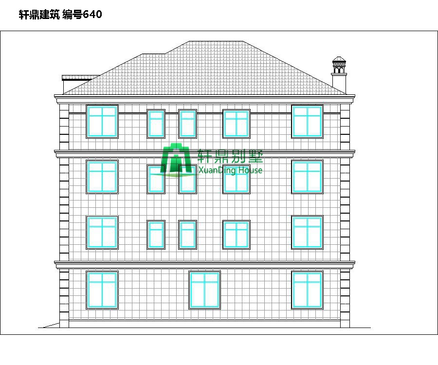 高端四层别墅设计图2.jpg