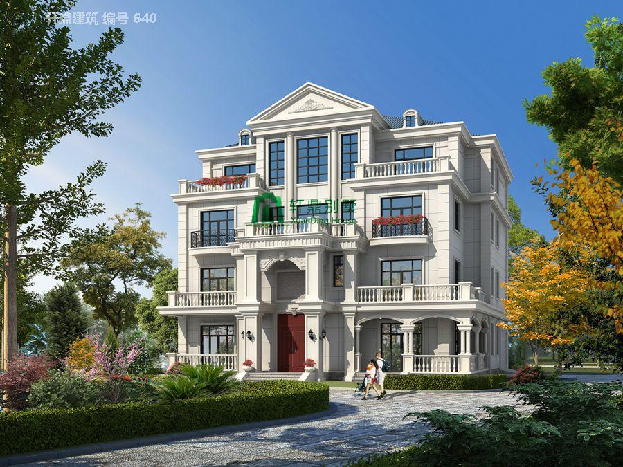高端四层别墅设计图14.jpg