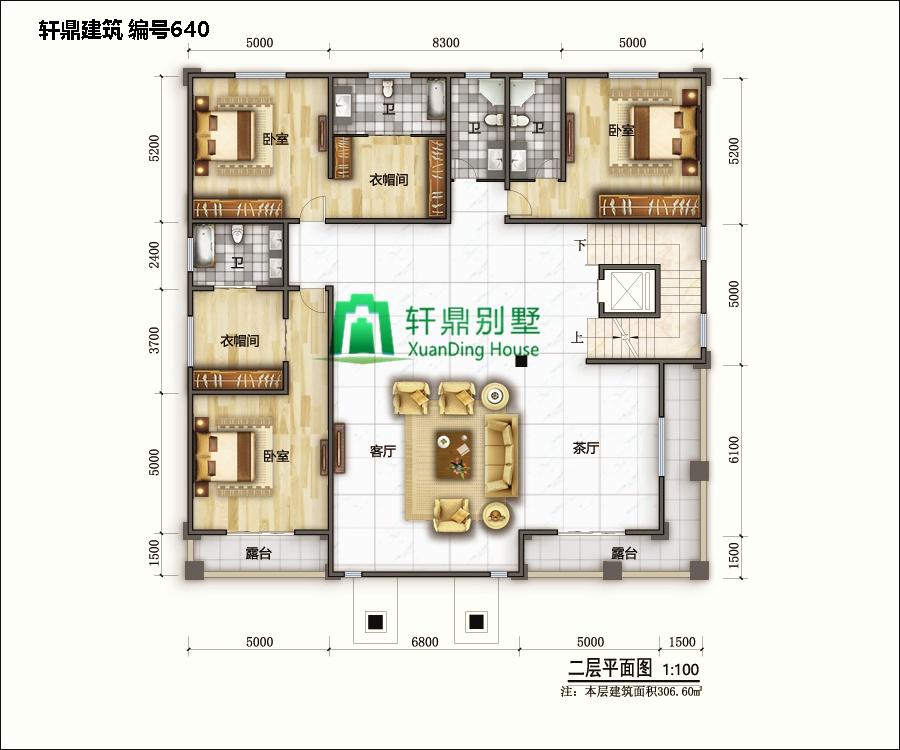 高端四层别墅设计图6.jpg