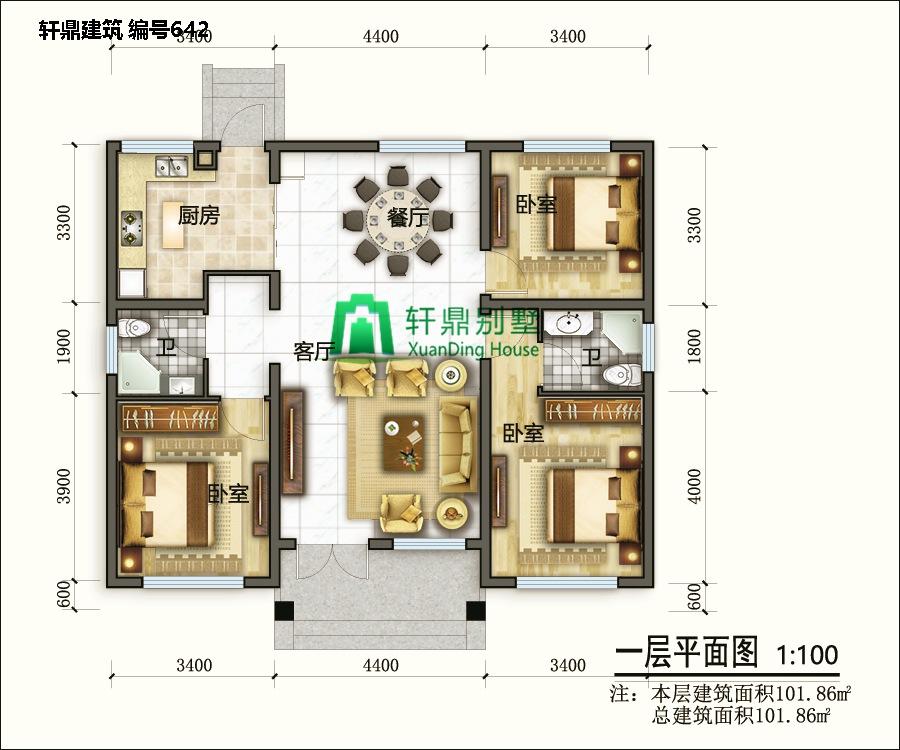 简单一层自建别墅设计图15.jpg
