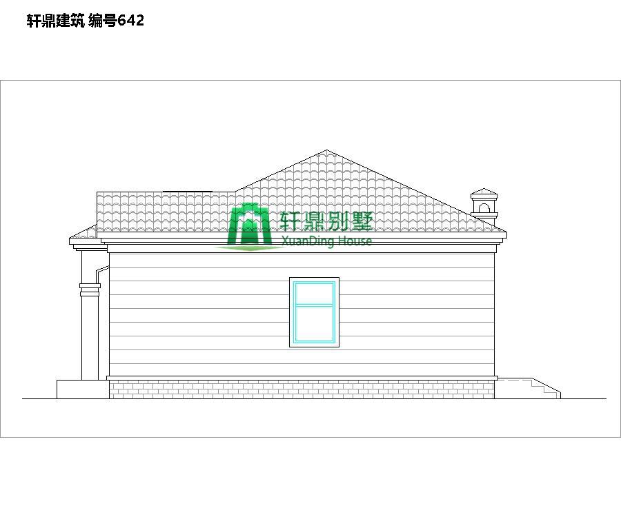 简单一层自建别墅设计图14.jpg