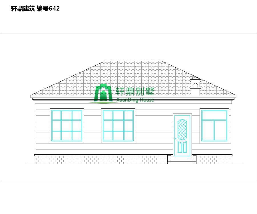 简单一层自建别墅设计图12.jpg