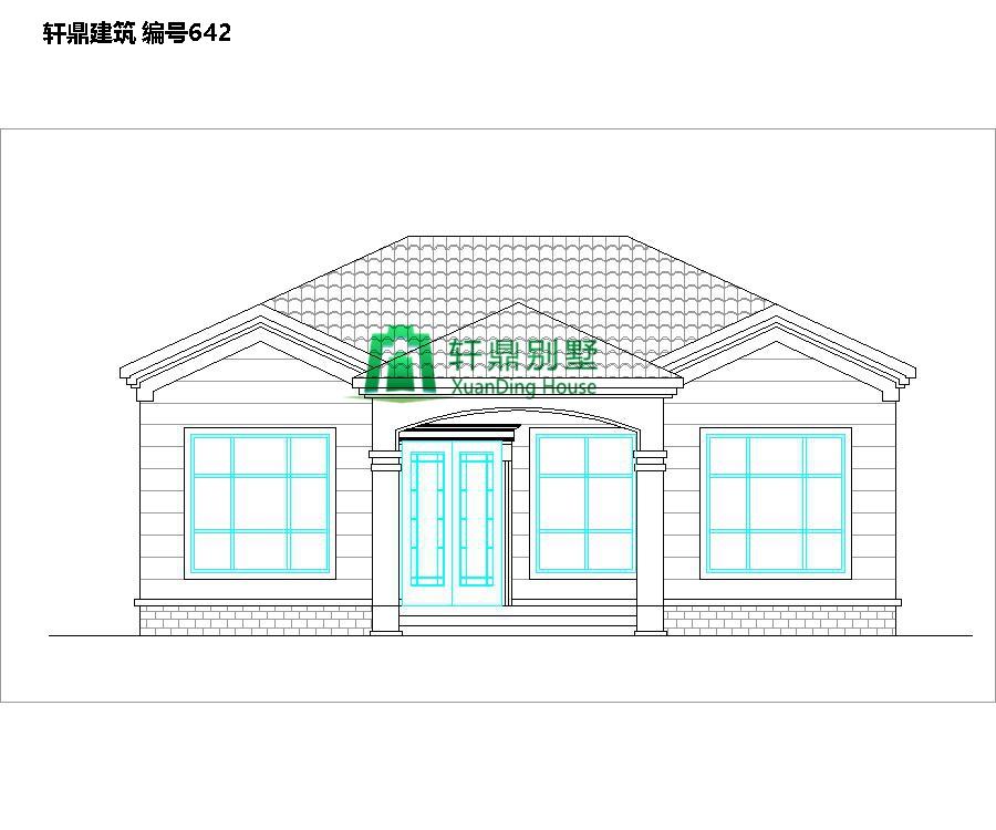 简单一层自建别墅设计图11.jpg