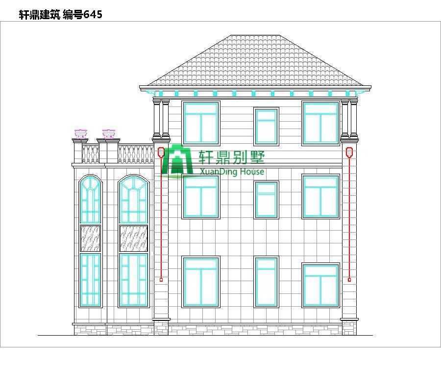 三层自建别墅设计图2.jpg