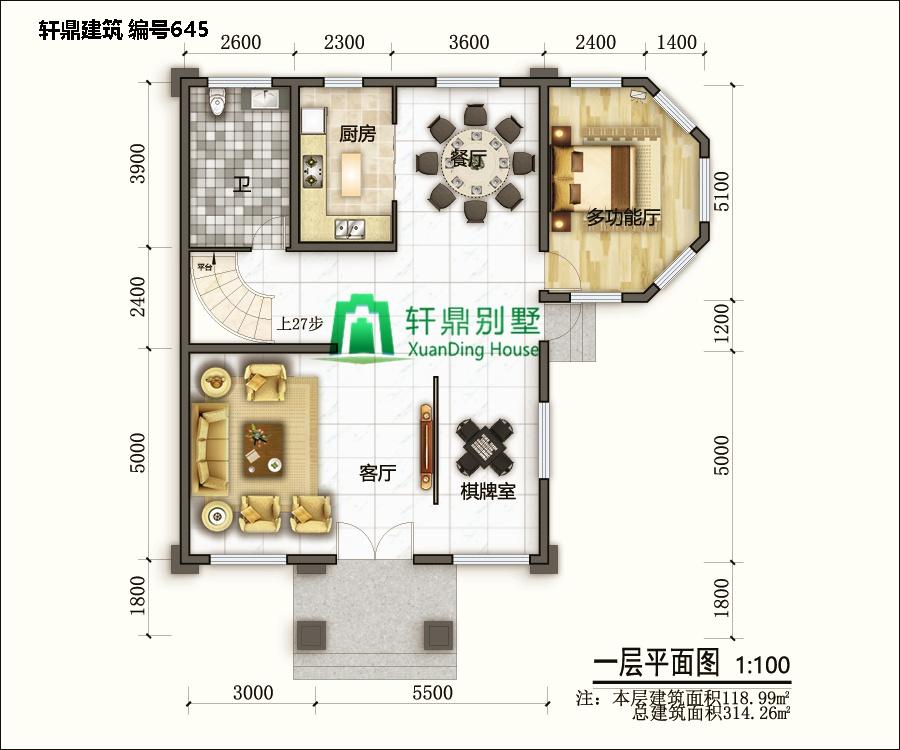 三层自建别墅设计图5.jpg