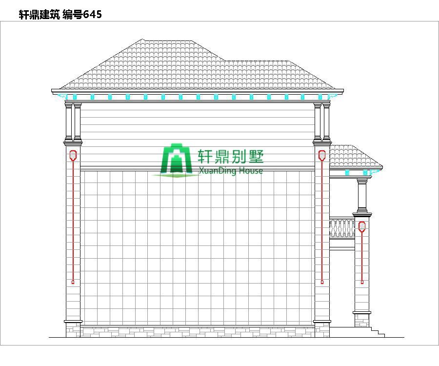 三层自建别墅设计图3.jpg