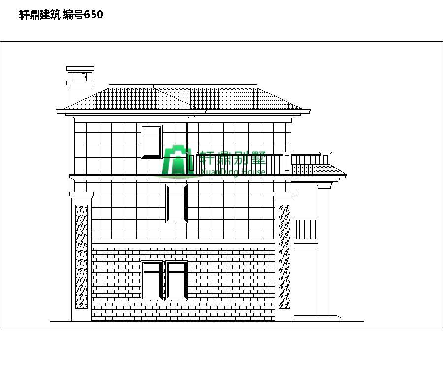 新中式三层自建别墅3.jpg