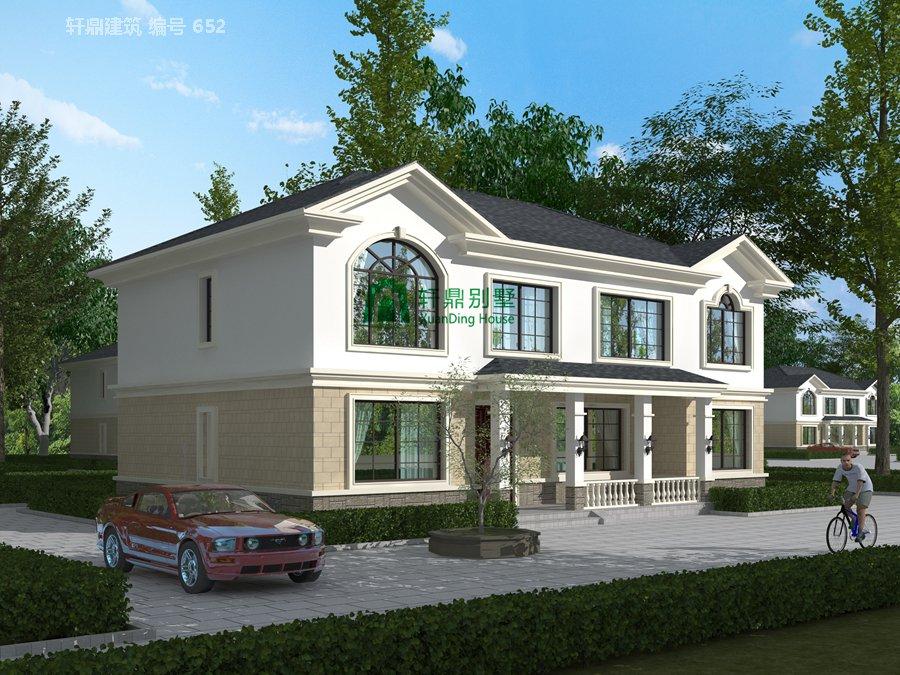农村二层自建别墅设计12.jpg