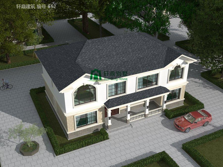 农村二层自建别墅设计14.jpg