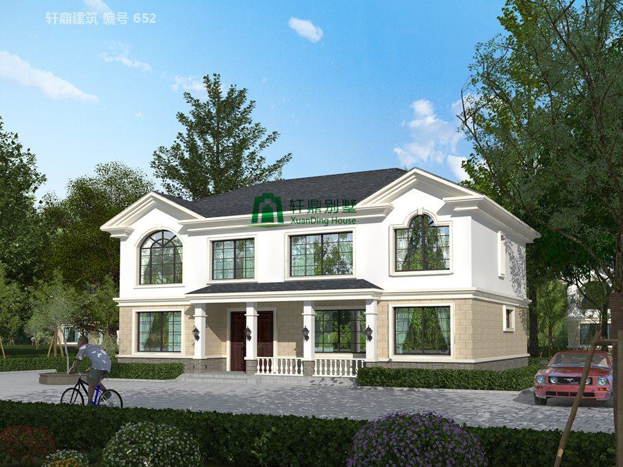 农村二层自建别墅设计11.jpg