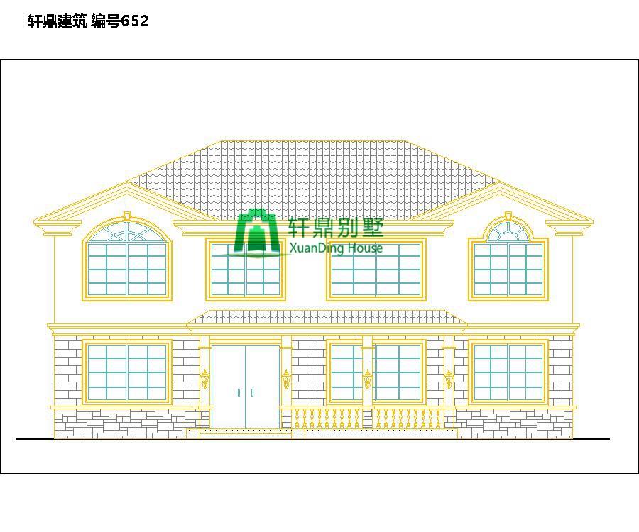 农村二层自建别墅设计1.jpg